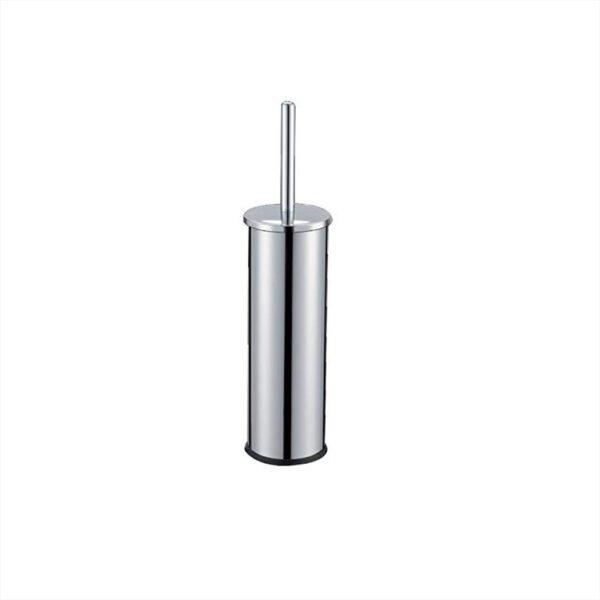 pigkal-toyaletas-INOX-nikel-hroma-MesaTeknik-70-2001