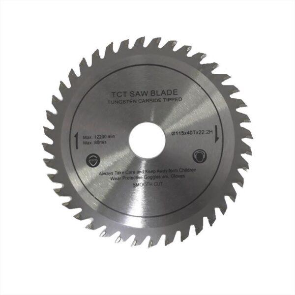 diskos-kopis-xyloy-goniakoy-trohoy-CUT-ALL-115mm