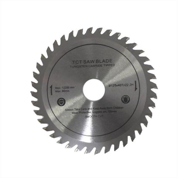 diskos-kopis-xyloy-goniakoy-trohoy-CUT-ALL-125mm