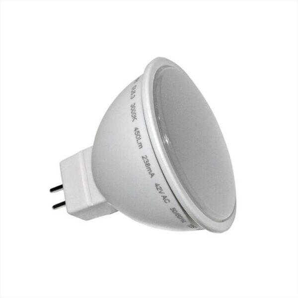 lampa-42VAC-MR16-5W-thermo-SMD-13-1642500