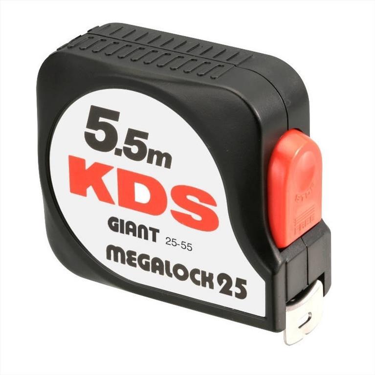 metro-KDS-55X25-12464