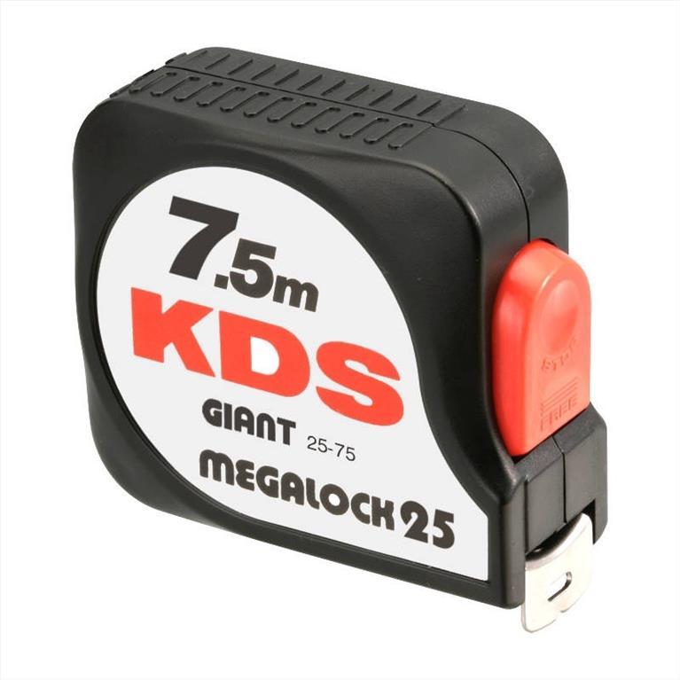 metro-KDS-GT25-75W-75X25