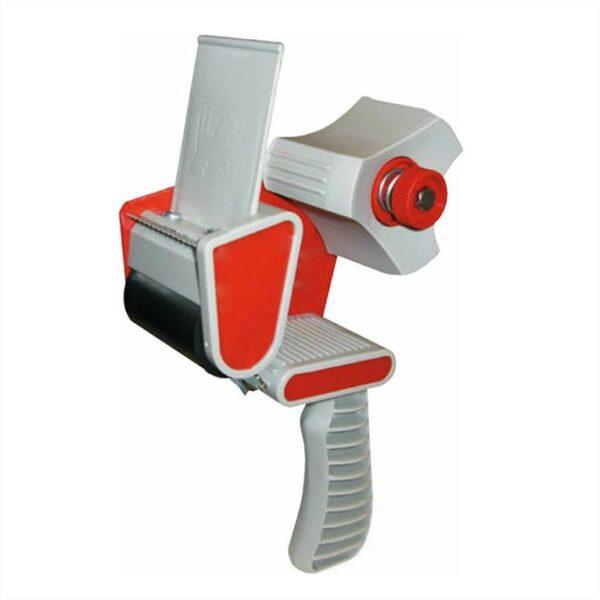 mihanismos-syskeyasias-H11-CP-gia-tainies-os-50mm