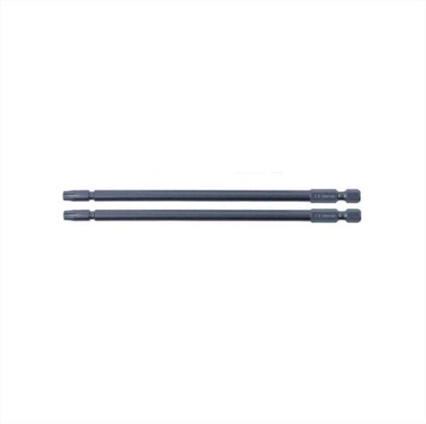 myti-torx-Benman-T30mm-x-150mm-72199