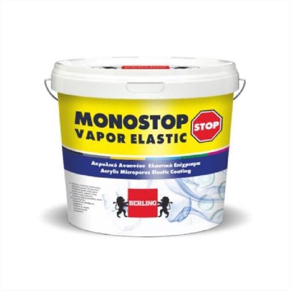 Monostop-Vapor-Elastic-leyko-10Lt-Berling