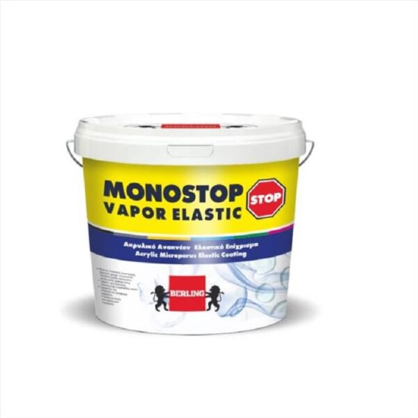 Monostop-Vapor-Elistic-leyko-3lt-Berling
