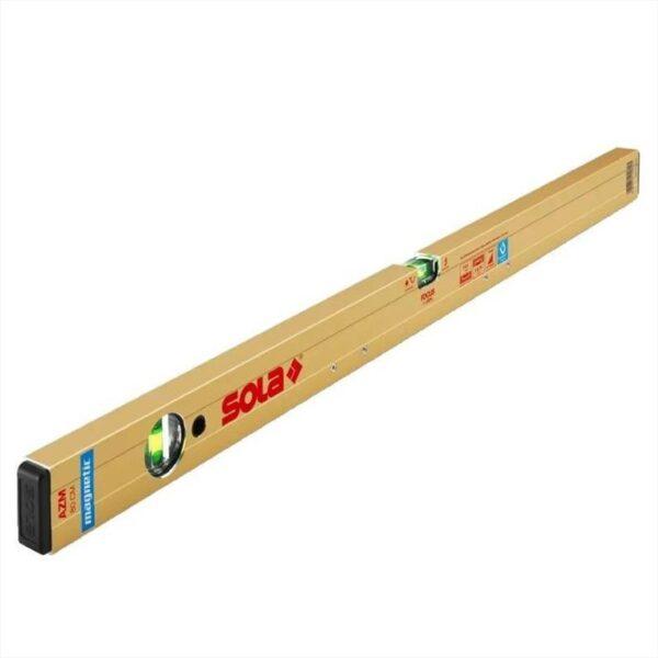 alfadi-magnitiko-60-cm-SOLA-AZM