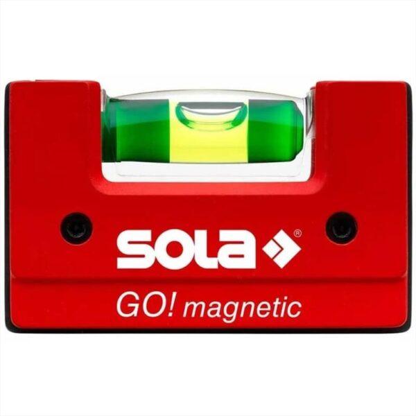alfadi-magnitiko-tsepis-GO-SOLA-01621101
