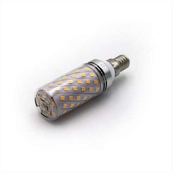 lampa-Led-E14-SMD-genikis-hrisis-10W-Adeleq