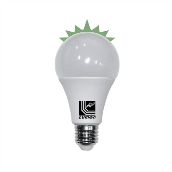 lampa-Led-ahladi-me-fotokyttaro-8W-E27-4000K-13-2781