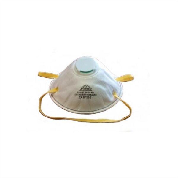 maska-anthraka-me-filtro-20tem-FFP1-PM022-First