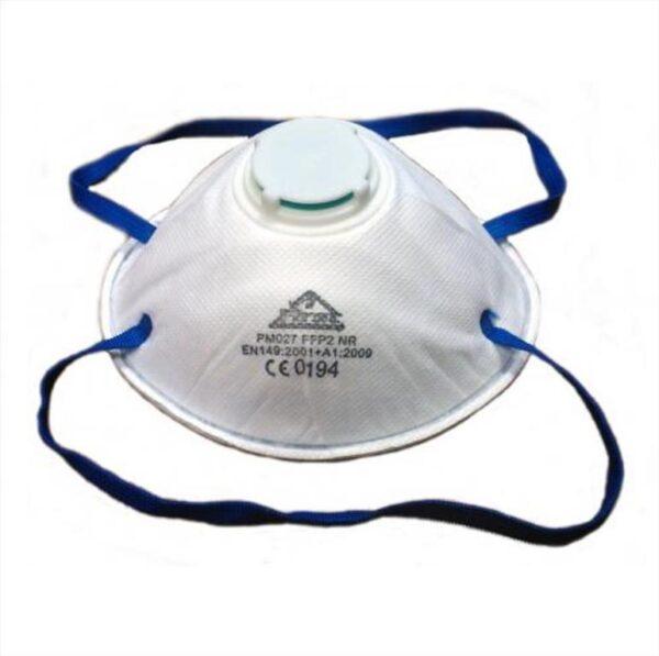maska-anthraka-me-filtro-20tem-FFP2-PM027-First