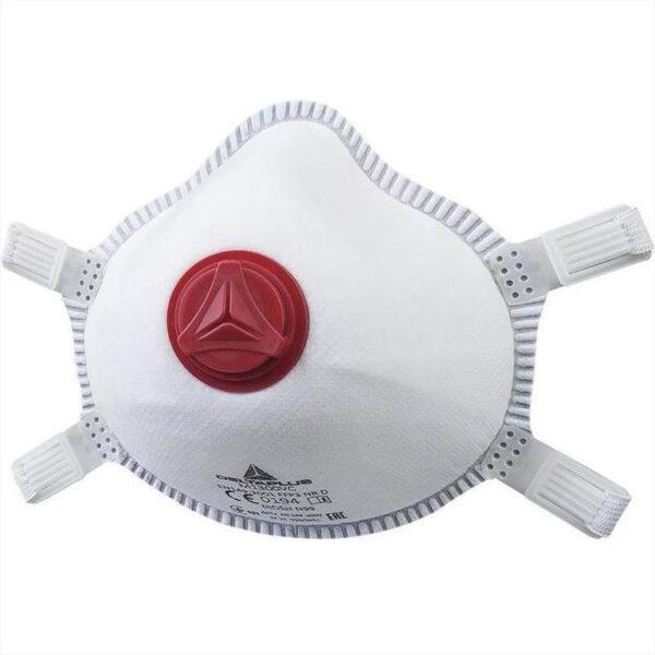 maska-somatidion-me-valvida-DELTA-PLUS-FFP3-M1300VC-5tem