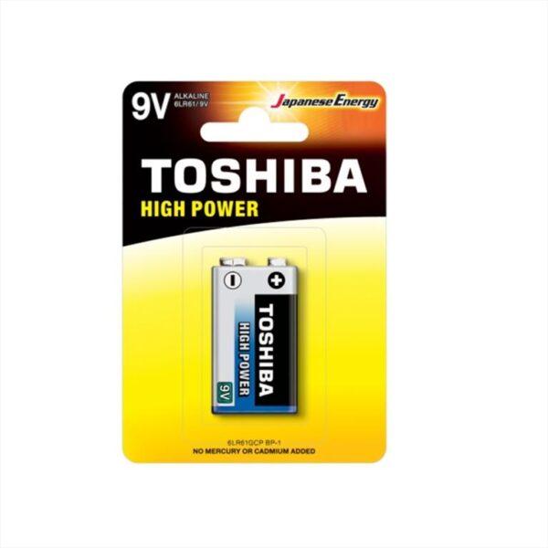 mpataria-9V-Highpower-Toshiba-6LR61